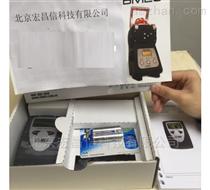 PDS-100GN 辐射测量仪