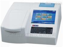 GNSSZ-8NPC03 COD/氨氮/总磷快速分析仪