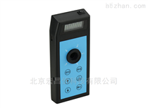 AS-801TP 便携式总磷快速分析仪