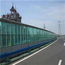 高速公路上用的隔音板哪里有生产厂家_高速公路上用的隔音板价格