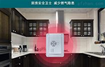 廣東LORA可燃氣體探測器廠家直銷價格