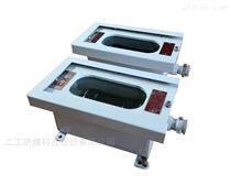 ABT-EX复合型防爆红外对射抗干扰探测器厂家