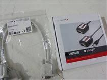 德国VECTOR VN1640A CAN/LIN+1057GCAP