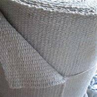 耐火陶瓷石棉布