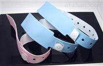 rfid电子标签厂家定制一次性水上乐园腕带