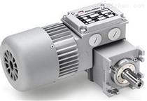 意大利mini motor减速电机ACRE 160P