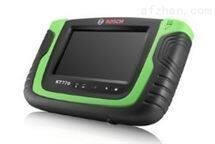 KT770汽柴油车检测仪/柴油故障诊断仪 ZX7J-KT770
