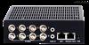 PM60EA/8C红苹果模拟高清编码器