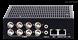 PM60EA/8C-红苹果模拟高清编码器