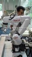 数控电子/手机/精密电器/装配机器人