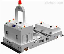 后牵引AGV小车/机器人/小火车