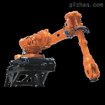 ABB IRB 6650S-125/200 分拣机器人