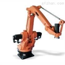 鑫笙工业机器人DR-410