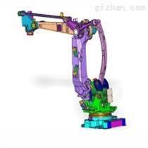 鑫笙工業機器人DR-4180