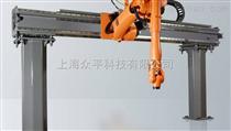 库卡工业机器人KR 30 JET  30kg