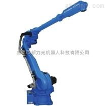 新力光MH50-20木制品家具喷涂工业机器人工厂
