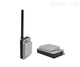 高清拍摄无线视频传输设备