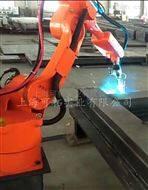 機架椅子架鈑金件焊接機器人焊接 機械手