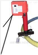 HADZ-2 电缆刺扎器厂家
