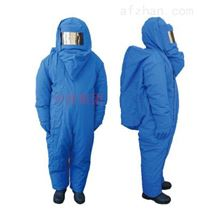 m404154防寒服/低温液氮防护服  型号:m404154