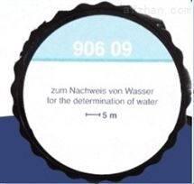 ADS15-90609空气水分检测试纸  ADS15-90609  /M401960