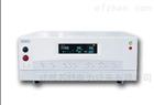 高絕緣電阻測試儀ZC-90