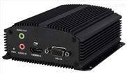 高清4K音视频编码器