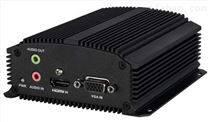 高清4K音視頻編碼器報價