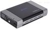TFDA-708U (BD)高度匹配清华同方档案光盘刻录机
