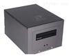 TH- 5800T清华同方归档光盘检测仪有售