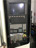 6FC5371-0AA30-0AB0/0AB1专业维修