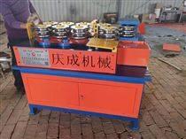 高效率大棚l冷弯机机弯管机设备厂家直销