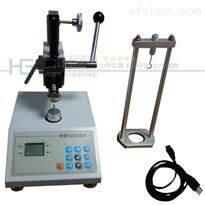 弹簧简易测力器_国产500N简易弹簧测力仪器