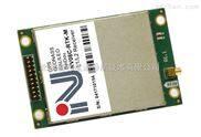 双频多星GNSS 板卡