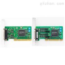2串口RS-232/422/485Universal
