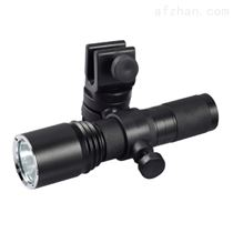 微型防爆电筒-SF018固态防爆强光电筒