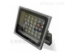 ND-LV5050智能补光灯