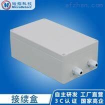 廠家直銷光纖接續盒