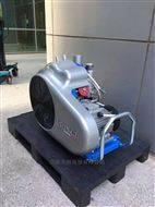 科尔奇新款MCH13-16-18/ET SMART空气充填泵