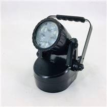 JIW5282多功能聚光泛光強光燈JW5282廠家