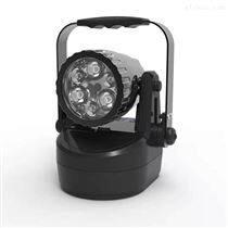 手提式防水防爆探照燈JIW5282磁力強光燈