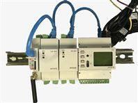 环保监测系统导轨式多回路电力仪表