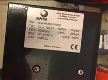德国ARIS电动执行器TE 06-17 300原装供应