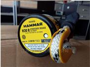 Hammar H20R救生筏静水压力释放器