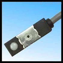 无触点FA4-7015KL磁性开关