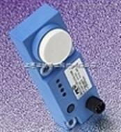 PIL超声波传感器