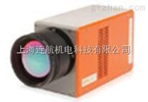 IRCAM高速紅外攝像機