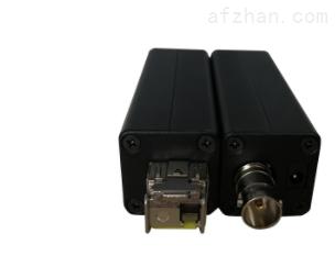 mini SDI光端机