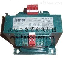 德国ismet变压器ENT192参数介绍