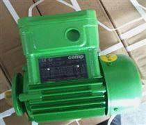 意大利CEMP防爆电机AB30r 90L原厂直供